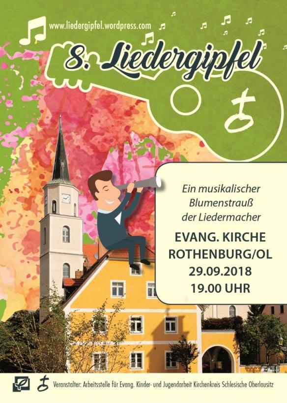 Seite01_liedergipfel_2018_flyer